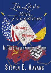 In Love With Freedom by Steven Aavang