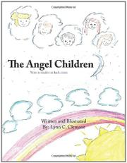 THE ANGEL CHILDREN by Lynn C. Clemont