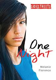 ONE NIGHT by Melanie Florence