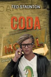 CODA by Ted Staunton