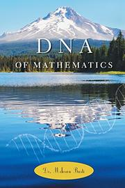 DNA of Mathematics by Mehran Basti