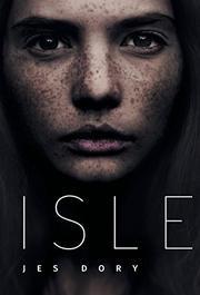 ISLE by Jes Dory