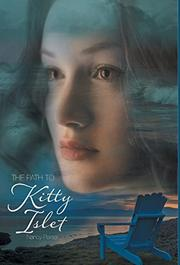 The Path to Kitty Islet by Nancy Pekter