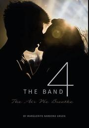 The Band 4 by Marguerite Gruen