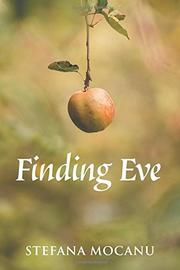 Finding Eve by Stefana Mocanu