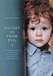 Deliver Us From Evil by Ron Corcoran