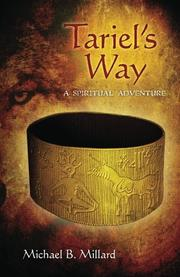 TARIEL'S WAY by Michael B. Millard