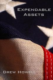 Book Cover for EXPENDABLE ASSETS