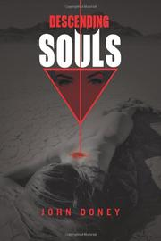 Descending Souls by John Doney