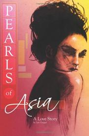 Cover art for PEARLS OF ASIA