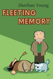 Book Cover for FLEETING MEMORY