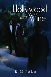 Cover art for HOLLYWOOD AND WINE