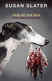 HAIR OF THE DOG by Susan Slater
