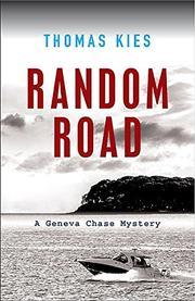 RANDOM ROAD by Thomas Kies