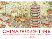 CHINA THROUGH TIME by Du Fei