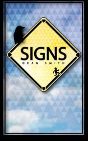 SIGNS by Dean Smith