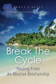 Cover art for BREAK THE CYCLE