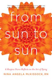 FROM SUN TO SUN by Nina Angela McKissock
