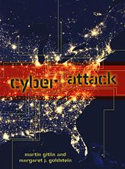 CYBER ATTACK by Martin Gitlin