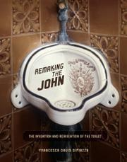 REMAKING THE JOHN by Francesca Davis DiPiazza