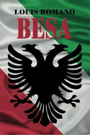 Cover art for BESA