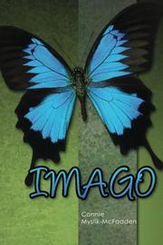 Book Cover for IMAGO