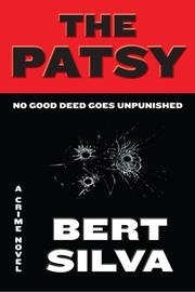 THE PATSY by Bert Silva