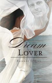 Cover art for DREAM LOVER