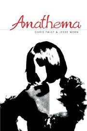 Anathema by Chris Twist