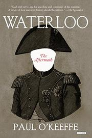 WATERLOO by Paul O'Keeffe