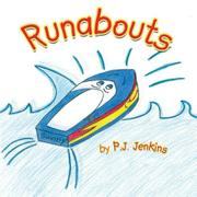 Runabouts by P.J. Jenkins
