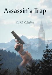Assassin's Trap by D. C. Shaftoe