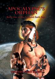 Apocalypses Orphan by Timothy Allen