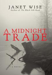 A Midnight Trade by Janet Wise