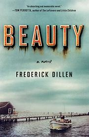 BEAUTY by Frederick Dillen