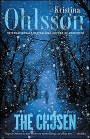THE CHOSEN by Kristina Ohlsson