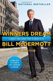 WINNERS DREAM by Bill McDermott