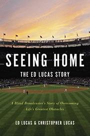 SEEING HOME by Ed Lucas