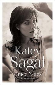 GRACE NOTES by Katey Sagal