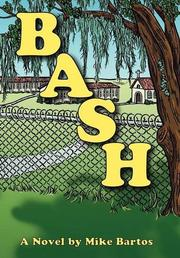 Cover art for BASH