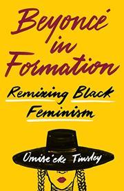 BEYONCÉ IN FORMATION by Omise'eke Tinsley