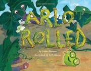 ARLO ROLLED by Susan Pearson