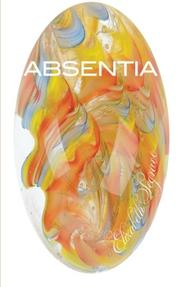 Book Cover for ABSENTIA