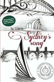 SYDNEY'S SONG by Ia Uaro