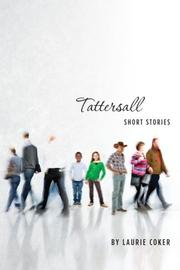 TATTERSALL by Laurie Coker