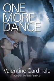 ONE MORE DANCE by Valentine Cardinale