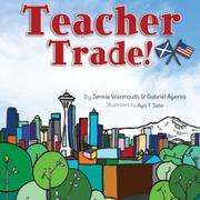 Teacher Trade! by Jennie M. Warmouth