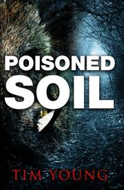 Book Cover for POISONED SOIL
