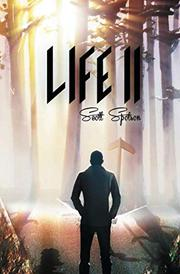 LIFE II by Scott Spotson