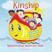 Kinship by Tamara Neal